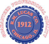 R M Lucas Construction and Roofing